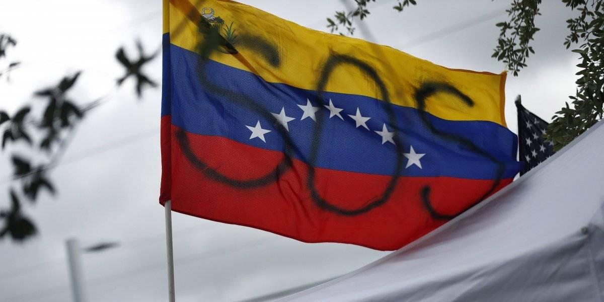 Tras casi cuatro años de silencio: Banco Central saca la voz y admite el devastador estado de la economía en Venezuela