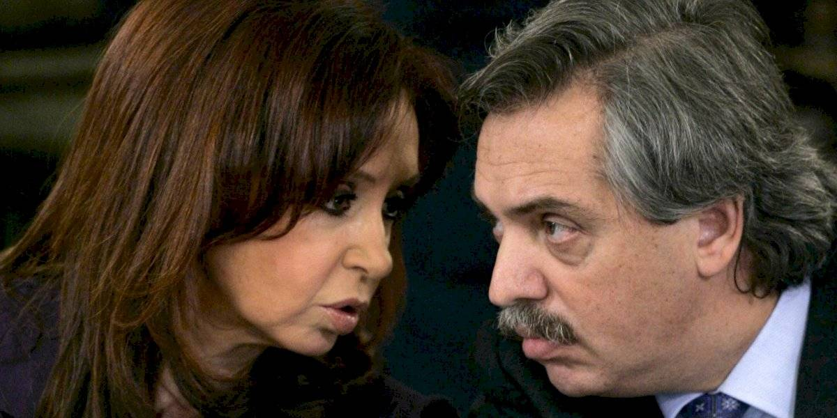En un escenario polarizado se realizan las primarias en Argentina