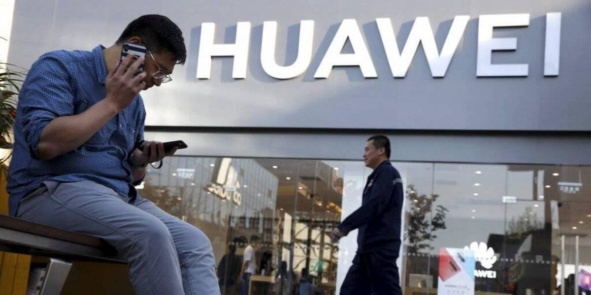 Huawei, Xiaomi y Oppo unen esfuerzos para desarrollar sistema operativo