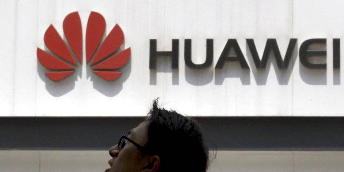 Que no cunda el pánico: Google confirma que veto a Huawei no afectará a los dispositivos existentes