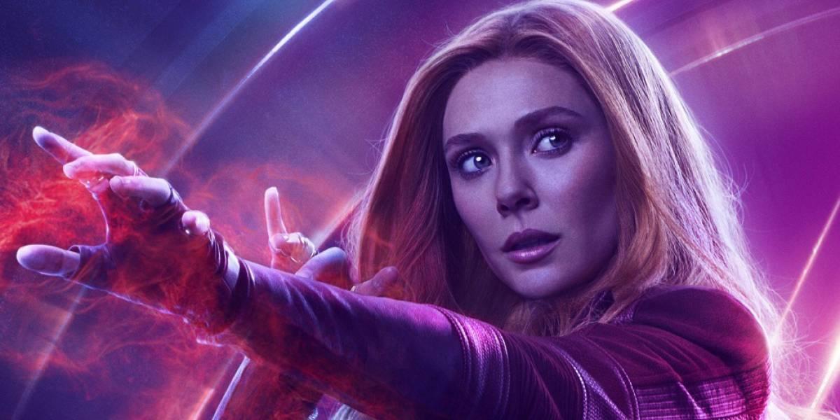 Game of Thrones: Elizabeth Olsen conta que fez teste para viver Daenerys Targaryen