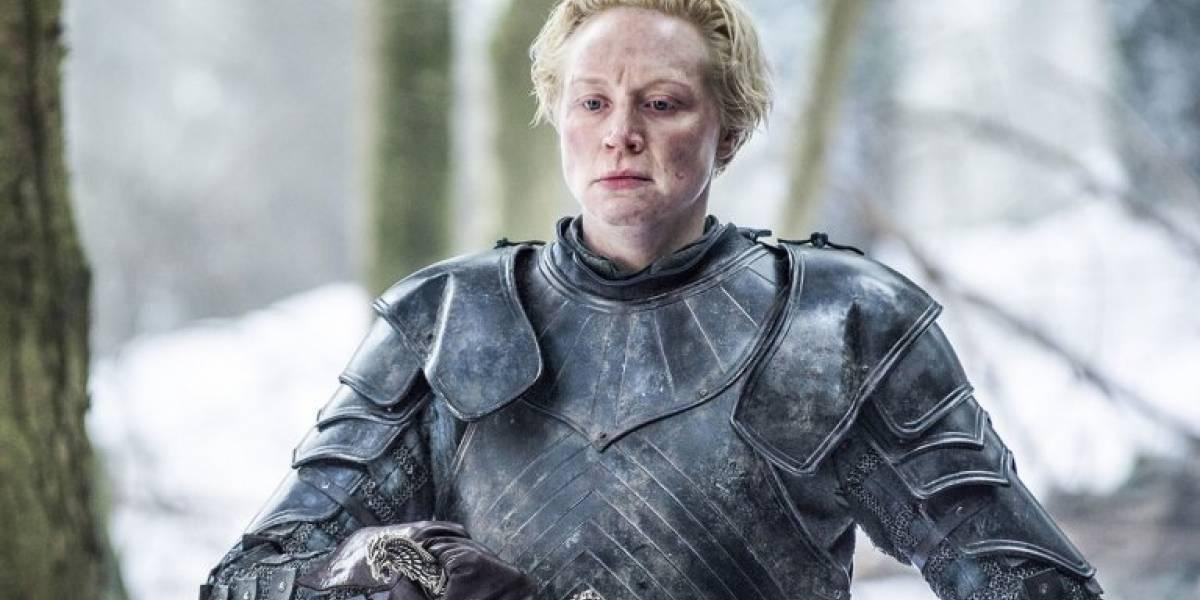 Actriz de Game of Thrones predijo correctamente quien se quedaría con el trono hace dos años