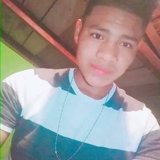 Carlos Gregorio Hernández, adolescente guatemalteco muere Patrulla Fronteriza