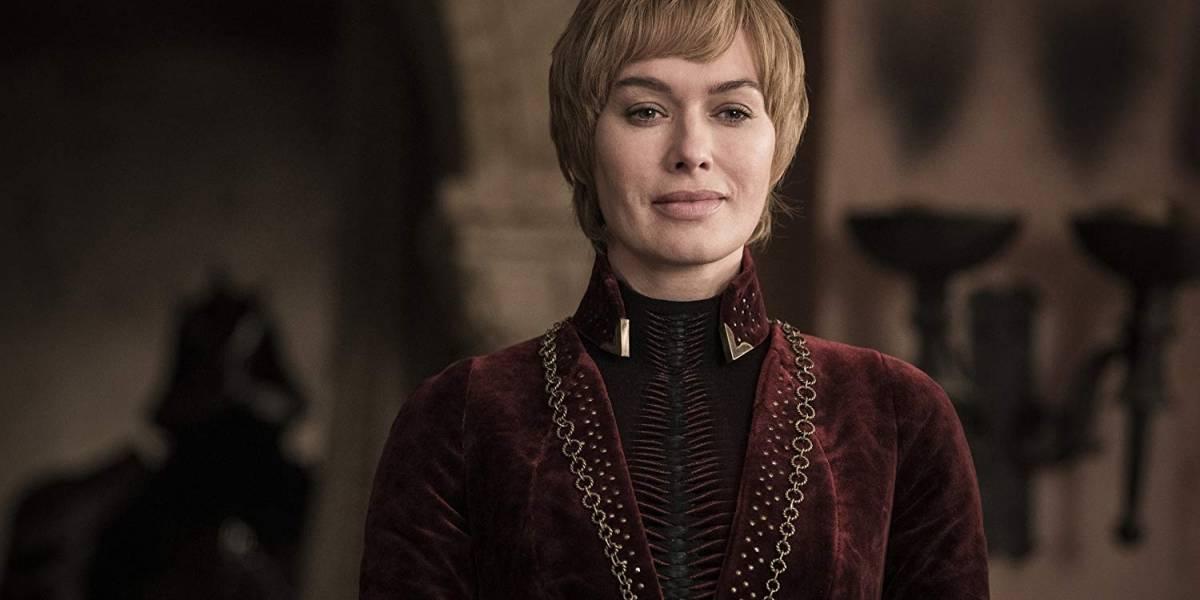 Episódio final de 'Game of Thrones' bate recordes de audiência nos EUA