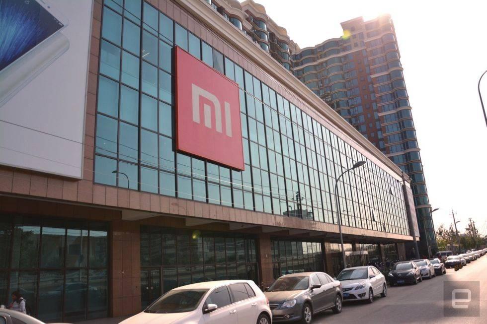 Xiaomi trabaja en sistema de carga solar para sus futuros dispositivos móviles