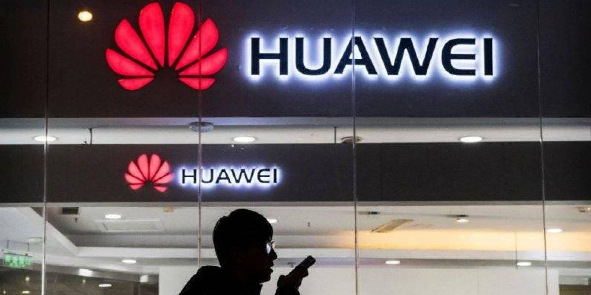Huawei: ¿Cómo afecta a los usuarios la situación con Google?