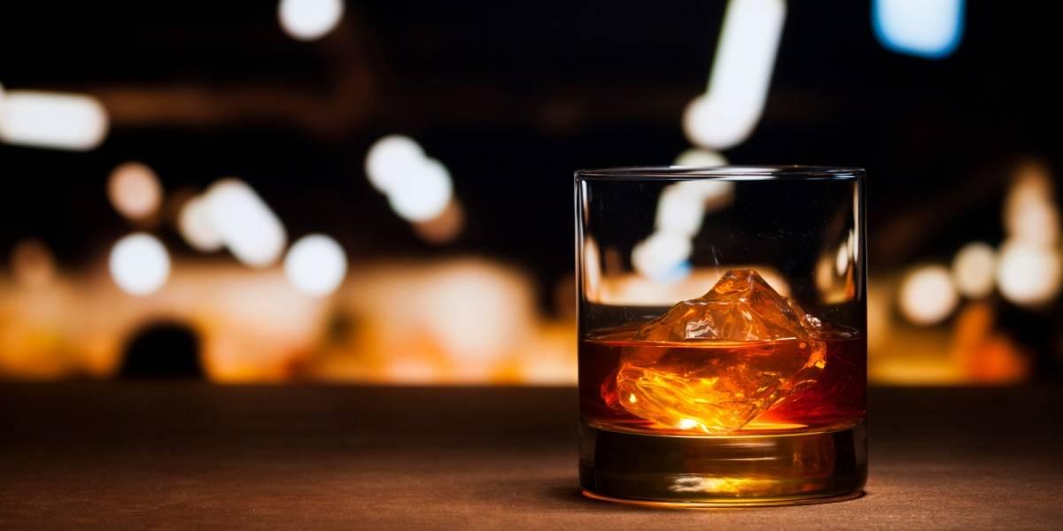 ¿Whiskey y cerveza? Así es la curiosa mezcla irlandesa que es tendencia en Europa