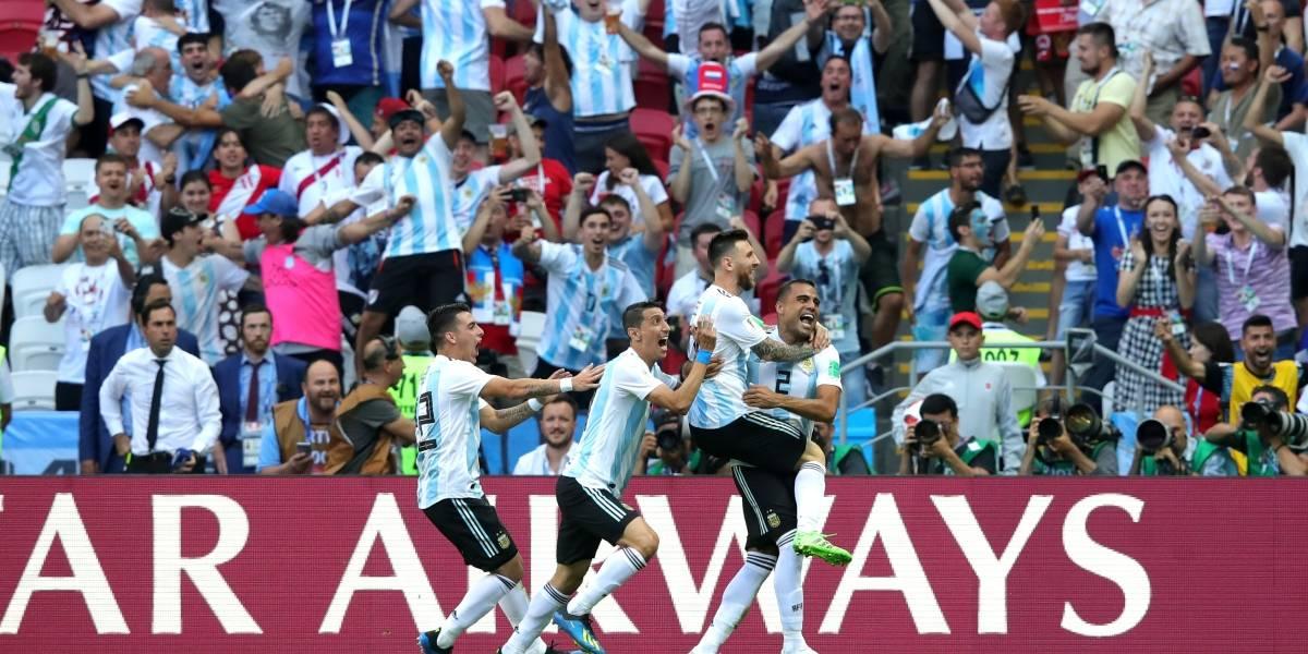 Copa América vai barrar torcedores argentinos considerados 'violentos'; entenda