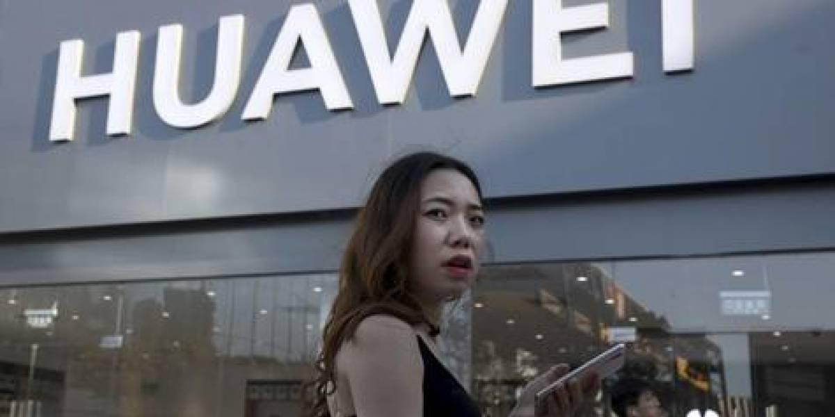 Que no cunda el pánico: Google confirma que veto a Huawei no afectará a dispositivos existentes