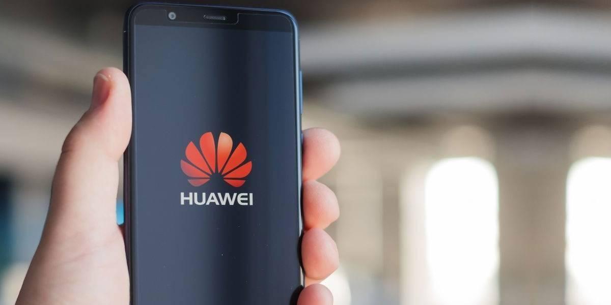 Políticos de EU subestiman nuestra fuerza con su forma de actuar — Huawei