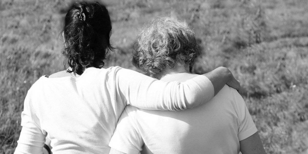 Estudo revela que você provavelmente terá o mesmo número de parceiros que a sua mãe