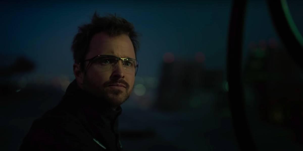 Com estreia de Aaron Paul, HBO libera trailer da terceira temporada de Westworld; assista