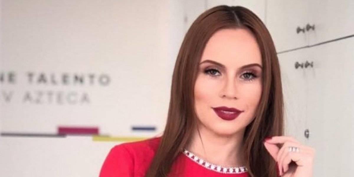 Susana Morazán se deja ver sin una gota de maquillaje y se gana la admiración de sus seguidores