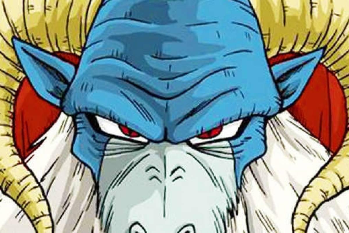 Mario Castañeda habla cuando las nuevas temporadas de Dragon Ball Super y Heroes llegarán a México