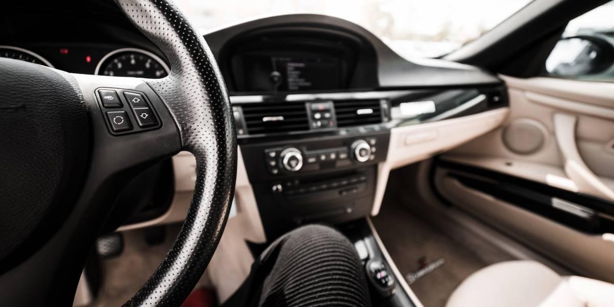 Se viene la primera venta de autos nuevos multimarca por internet