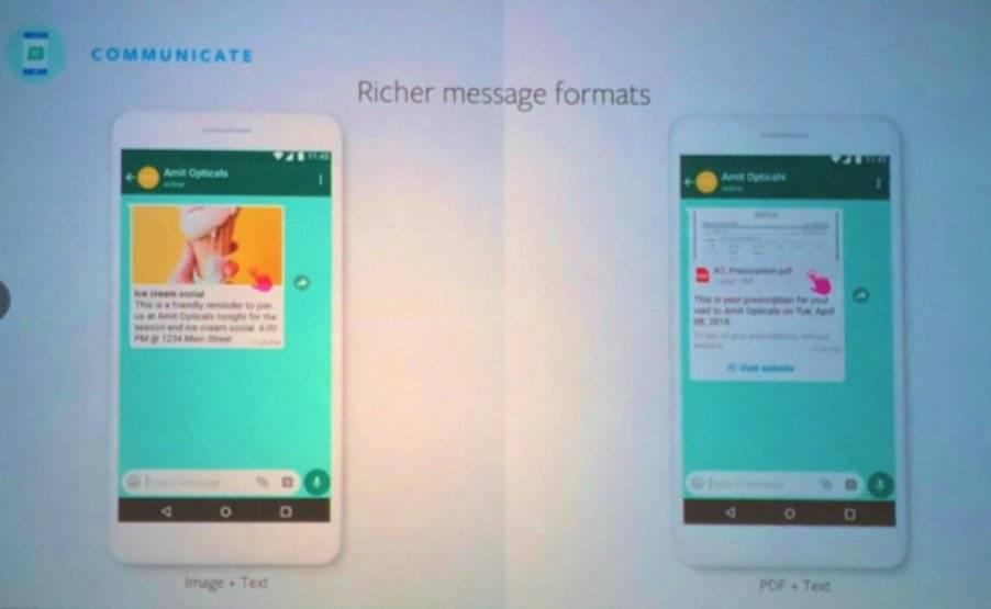 TECNOLOGÍA: ¡Lo que nos temíamos! Llegará la publicidad a WhatsApp