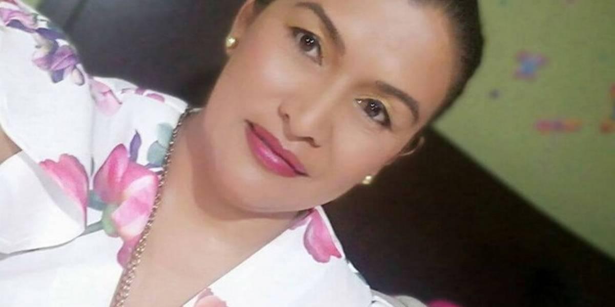 Hombres armados asesinan a personera de Samaniego, Nariño