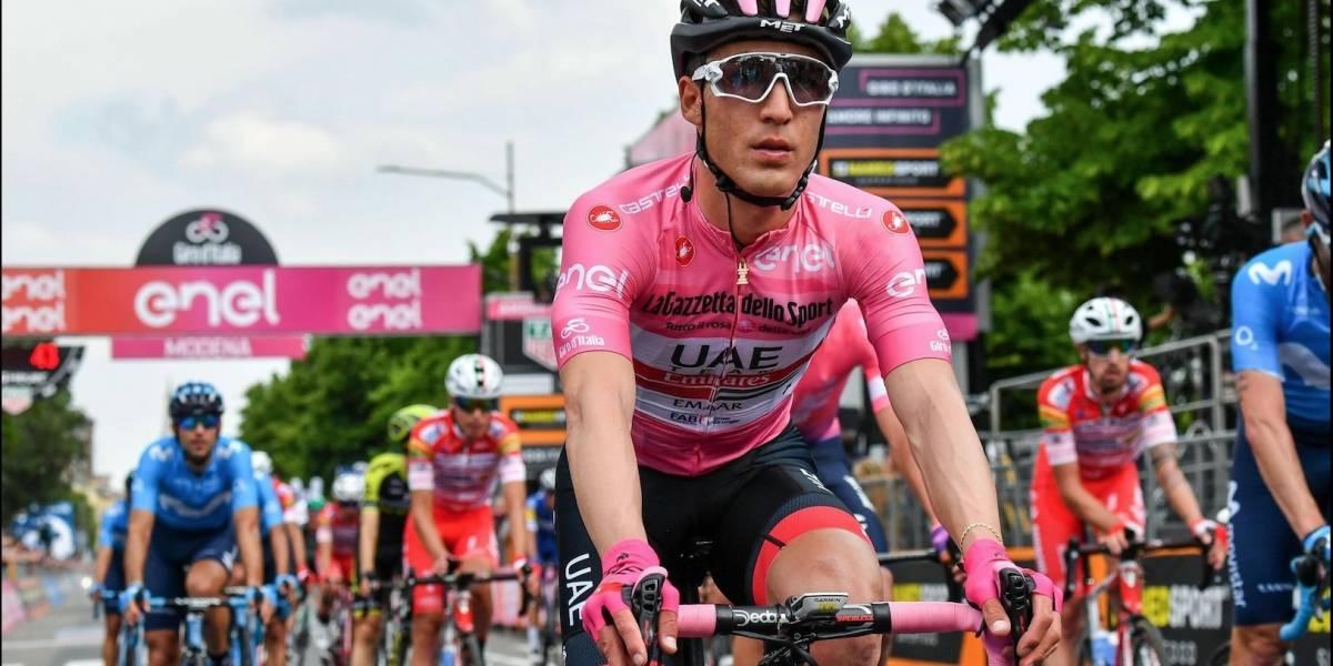 ¿La etapa 11 del Giro de Italia será de trámite o habrá sorpresas?