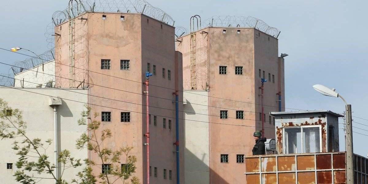 Presidio perpetuo a autores de brutal crimen: degollaron a joven por un celular