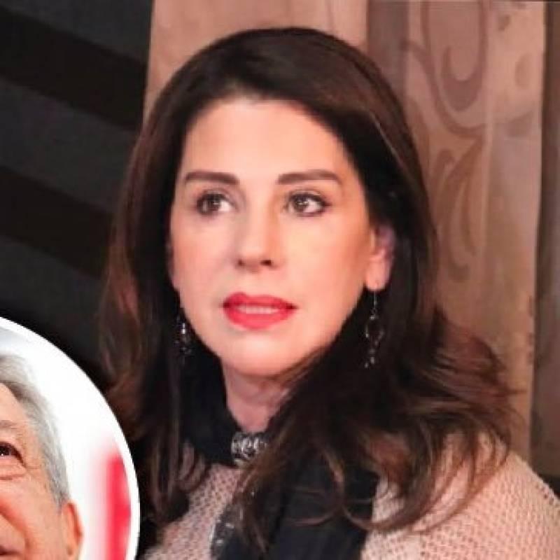 Clara Torres Armendáriz