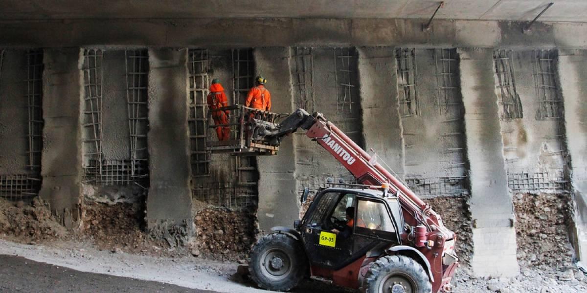 Construcción: un sector que demandará más trabajadores especialistas y que tendría mejores salarios