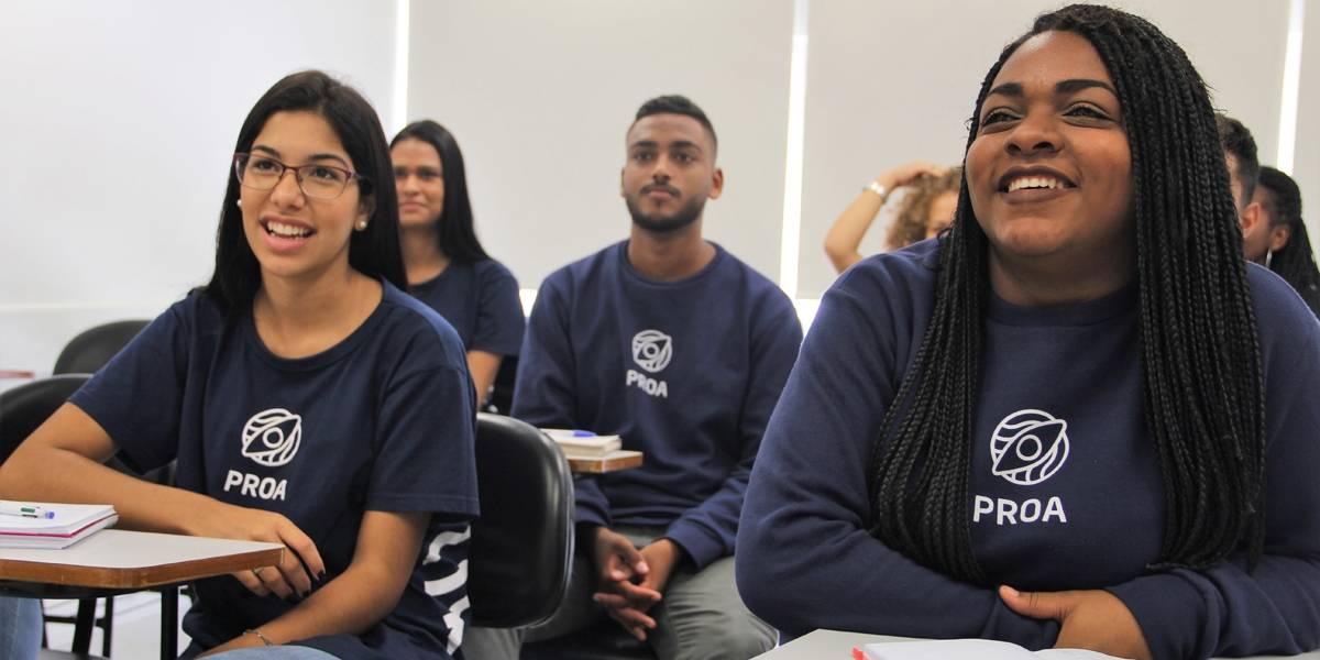 Curso gratuito de capacitação profissional abre inscrições em São Paulo