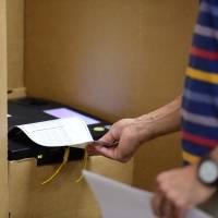 PIP solicita al Supremo que ratifique sentencia para entrega de listas electorales