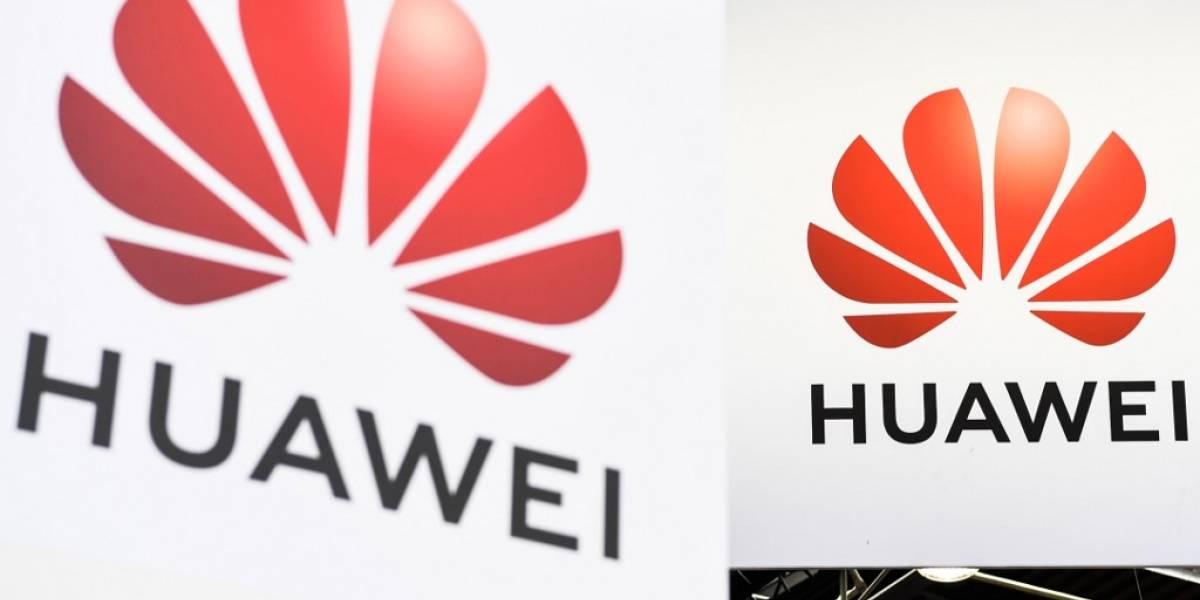 Estados Unidos retrasa tres meses las restricciones a Huawei