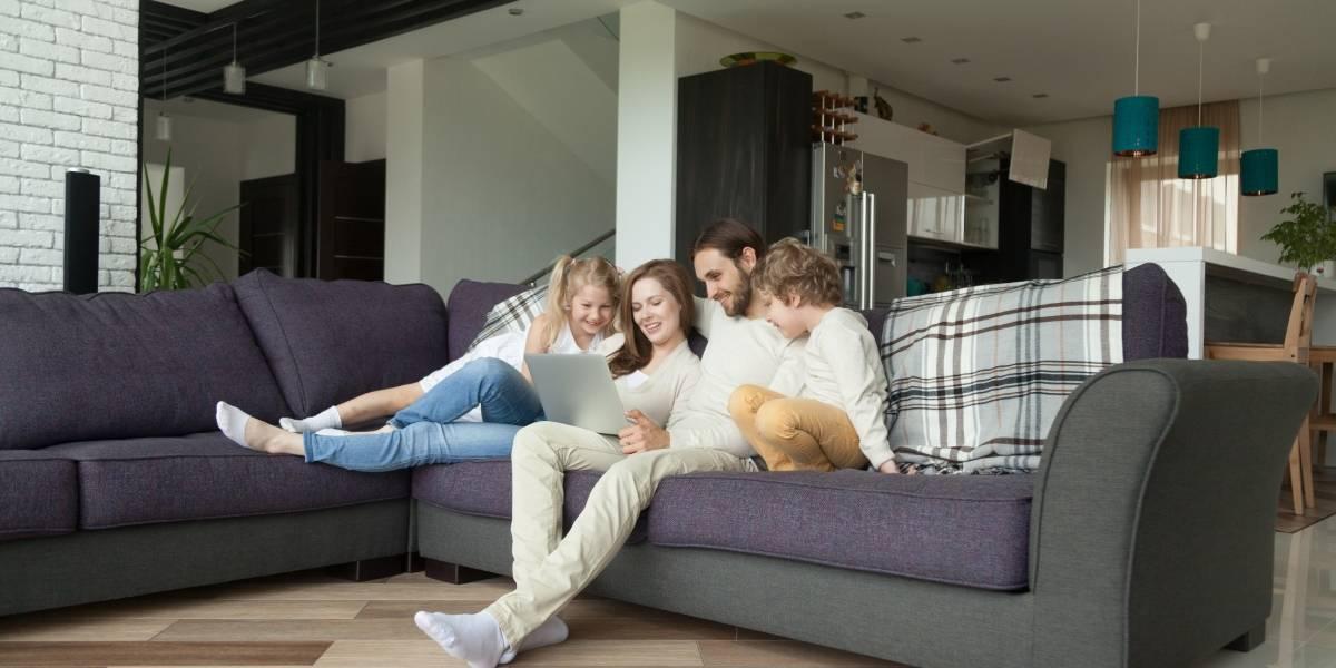 4 tips para poder ahorrar en familia ¿Qué estás esperando?
