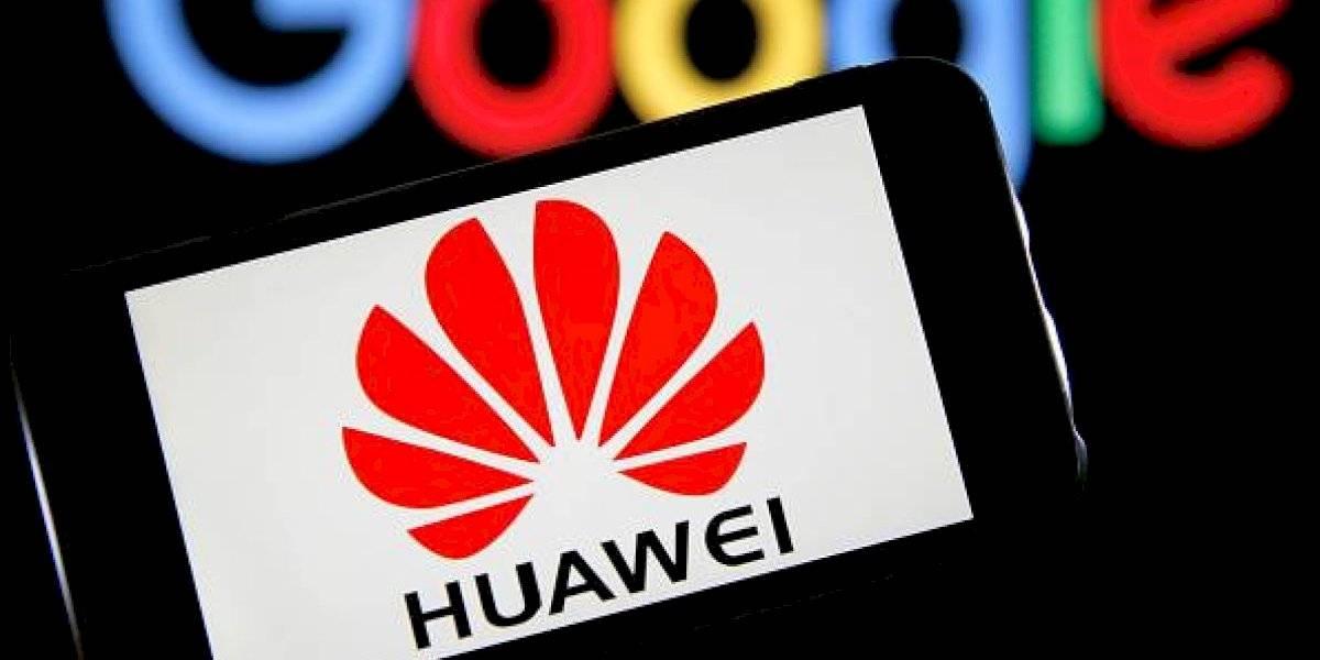 "Huawei: China está dispuesta a negociar pese a las ""exorbitantes demandas"" de EEUU"