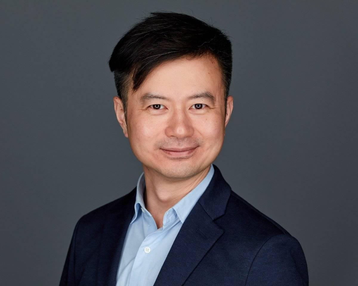 Howard Yu, Profesor de gestión e innovación en la Escuela de Negocios IMD, Suiza.