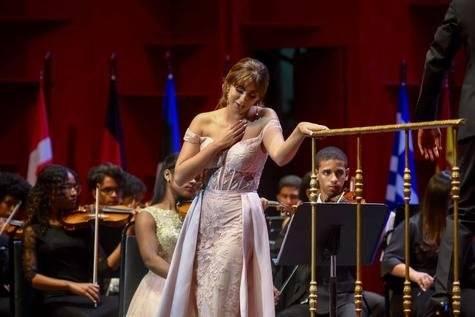 Janette Marquez, soprano (Small)