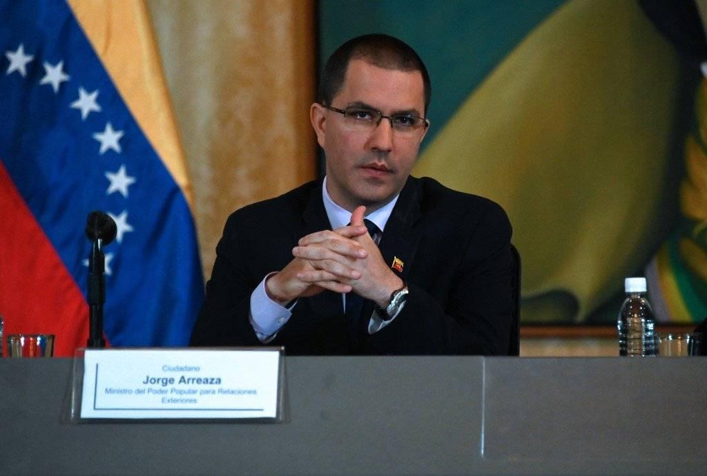 ALBA respalda el diálogo con Maduro para salir de crisis en Venezuela