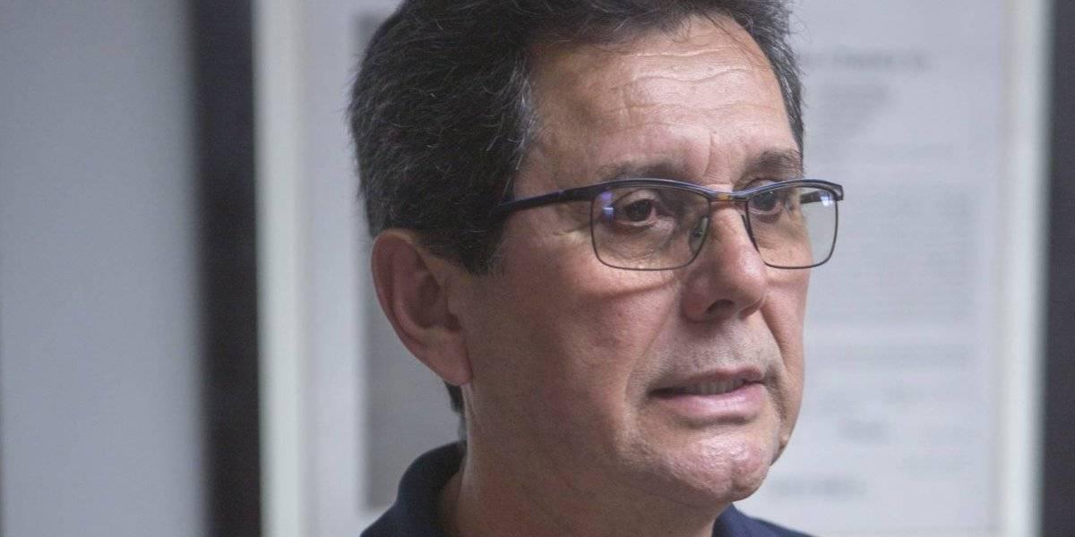 Unión celebra decisión del Gobierno sobre transferencia de balnearios y pensiones