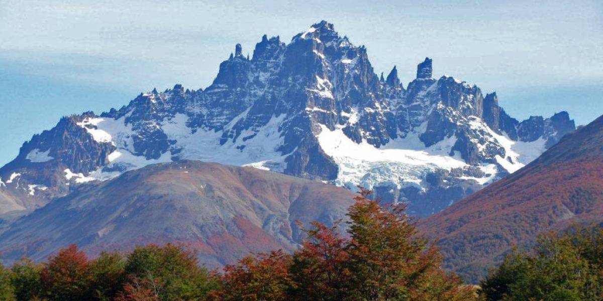 Panorama para este fin de semana: entrada a los parques nacionales es gratuita
