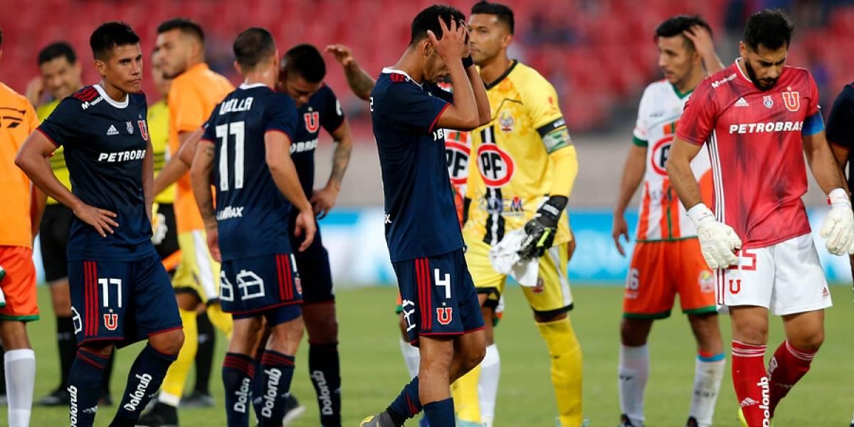Los clubes de segunda no podrán jugar la Libertadores ni la Sudamericana en el 2020