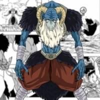 Dragon Ball Super: se filtró una información sobre el final del arco de Moro
