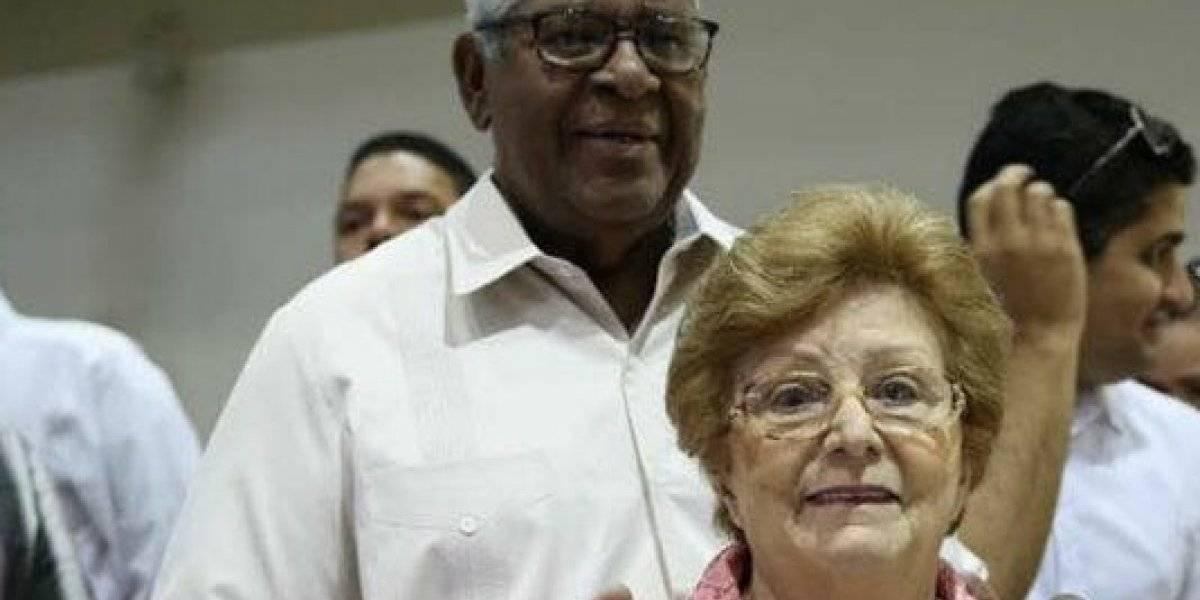 Velarán mañana primera dama de Humacao luego del alcalde salir el hospital