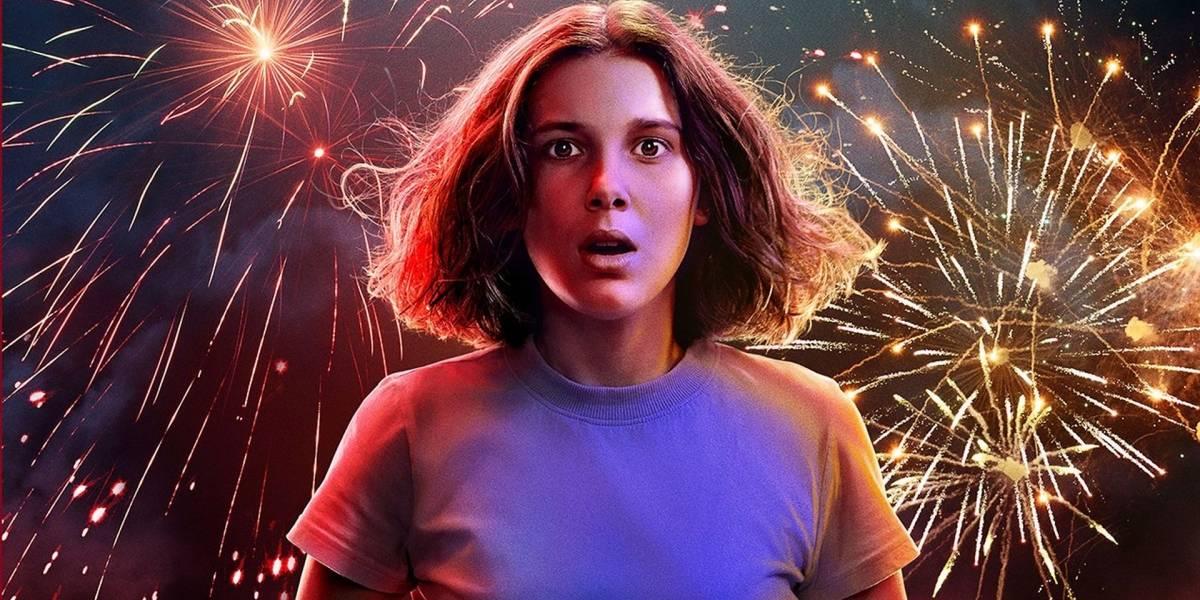 Después de ataque de fanáticos religiosos a Netflix, Amazon Prime quiere cancelar Stranger Things