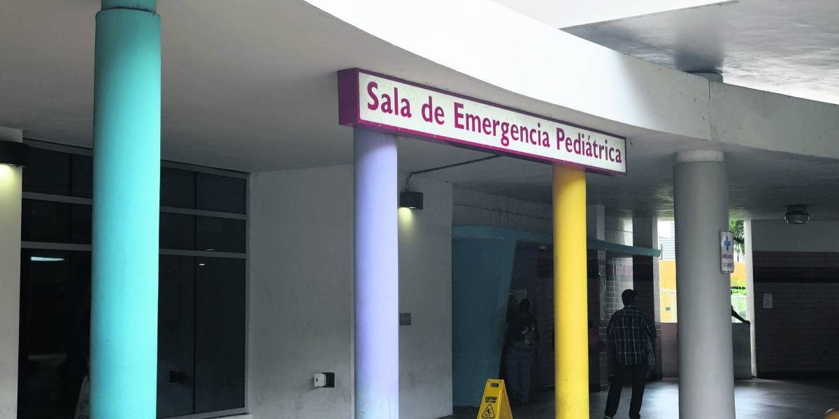 En ruta la consolidación de hospitales Universitario y Pediátrico bajo ASEM