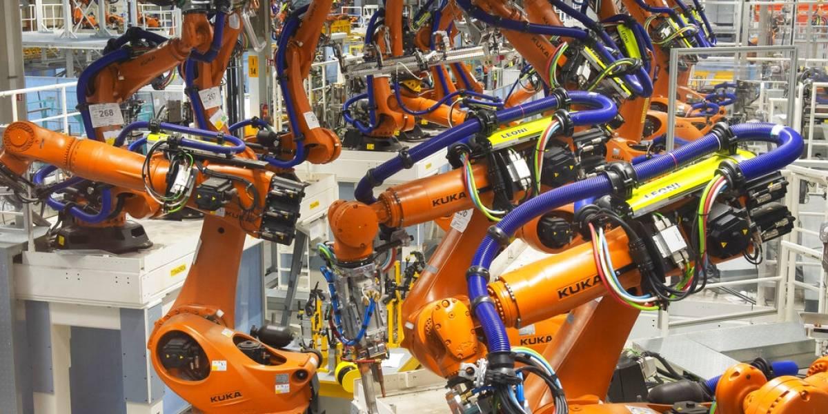¿Amenaza o promesa? Auto eléctrico eliminaría empleos