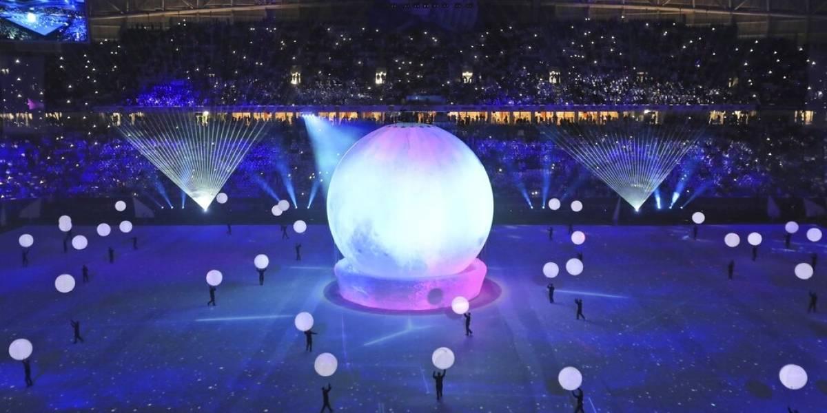 Mundial FIFA 2022 se mantiene con 32 equipos