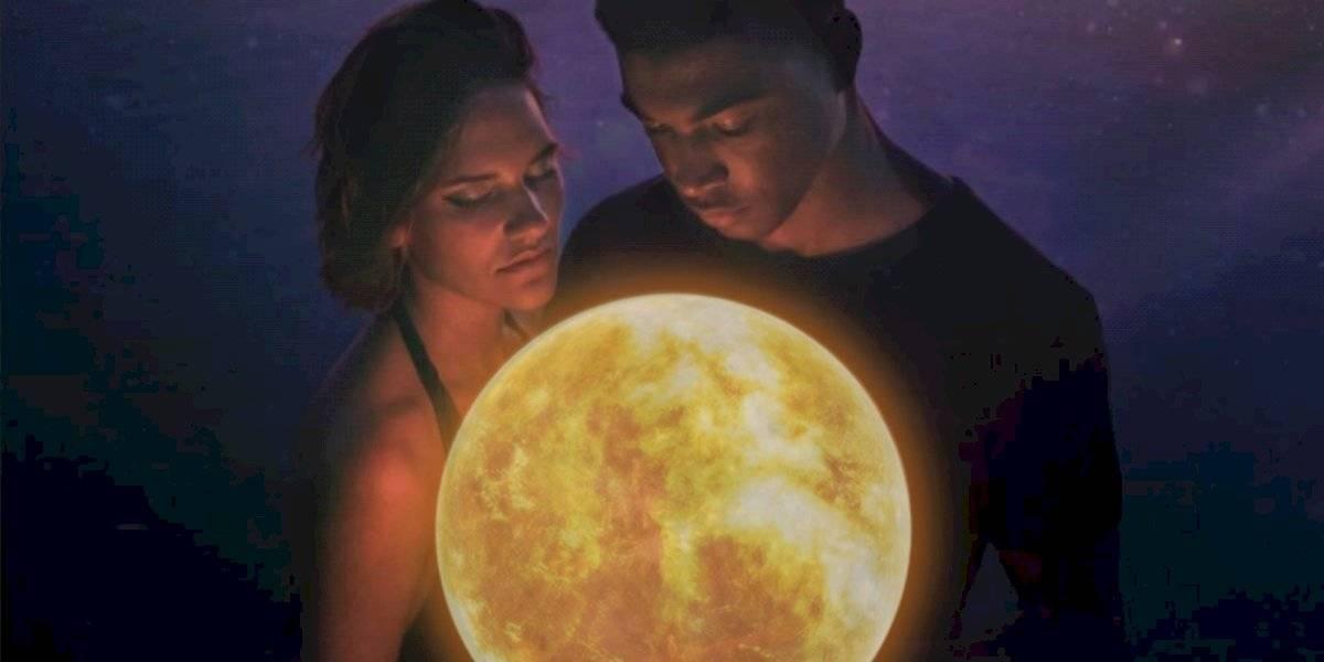 Os signos que terão a vida amorosa afetada pela entrada de Vênus em Escorpião