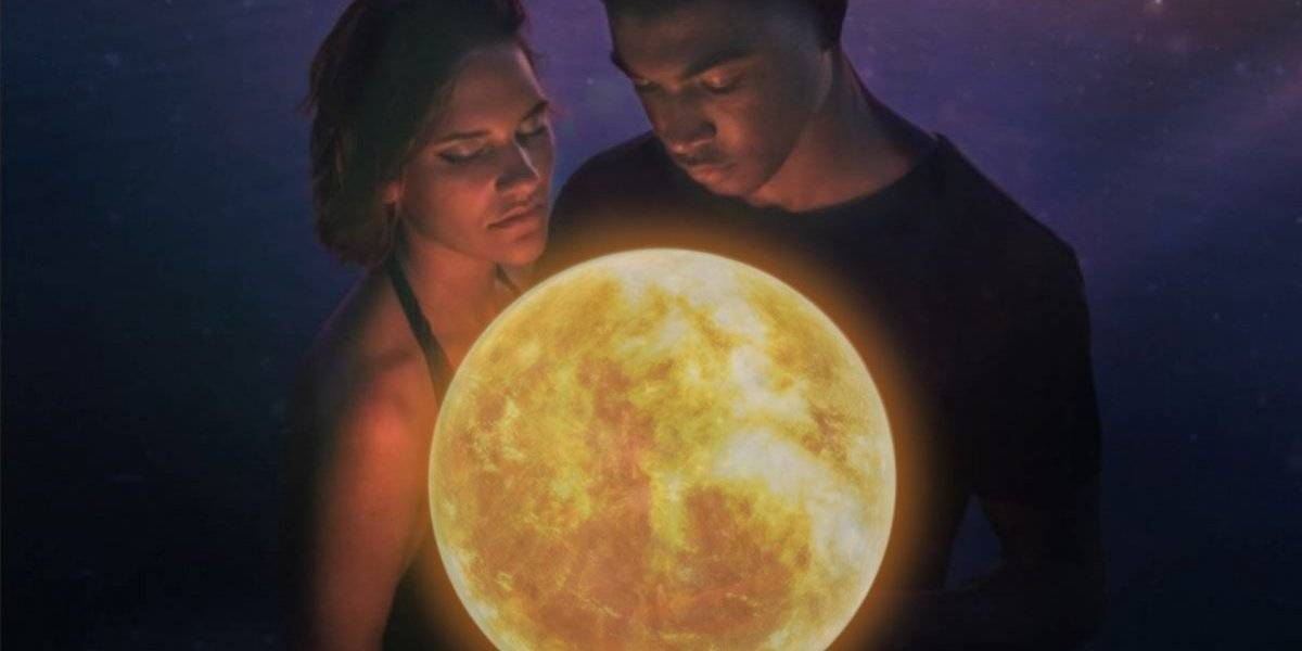 Os signos do zodíaco que serão mais afetados pela temporada de Gêmeos