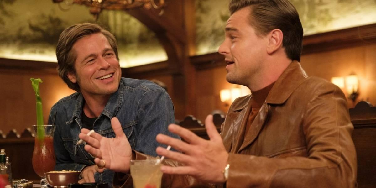 Nono filme de Tarantino, 'Era uma Vez em... Hollywood' aborda bastidores da indústria do cinema em 1969