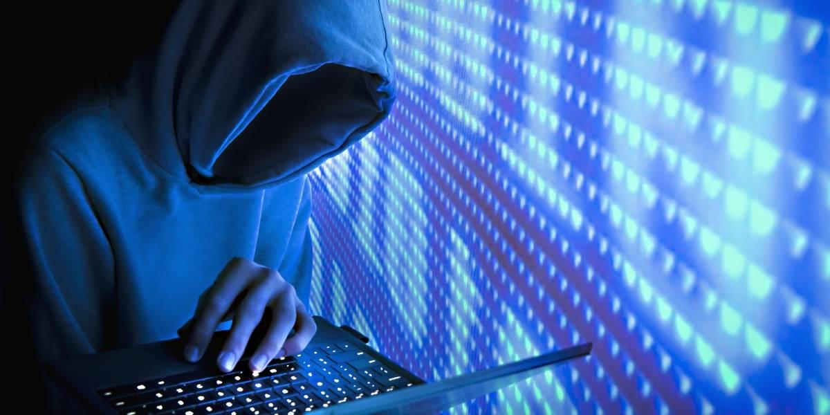 Así es como atraparon a los hackers mexicanos ligados al hackeo del SPEI