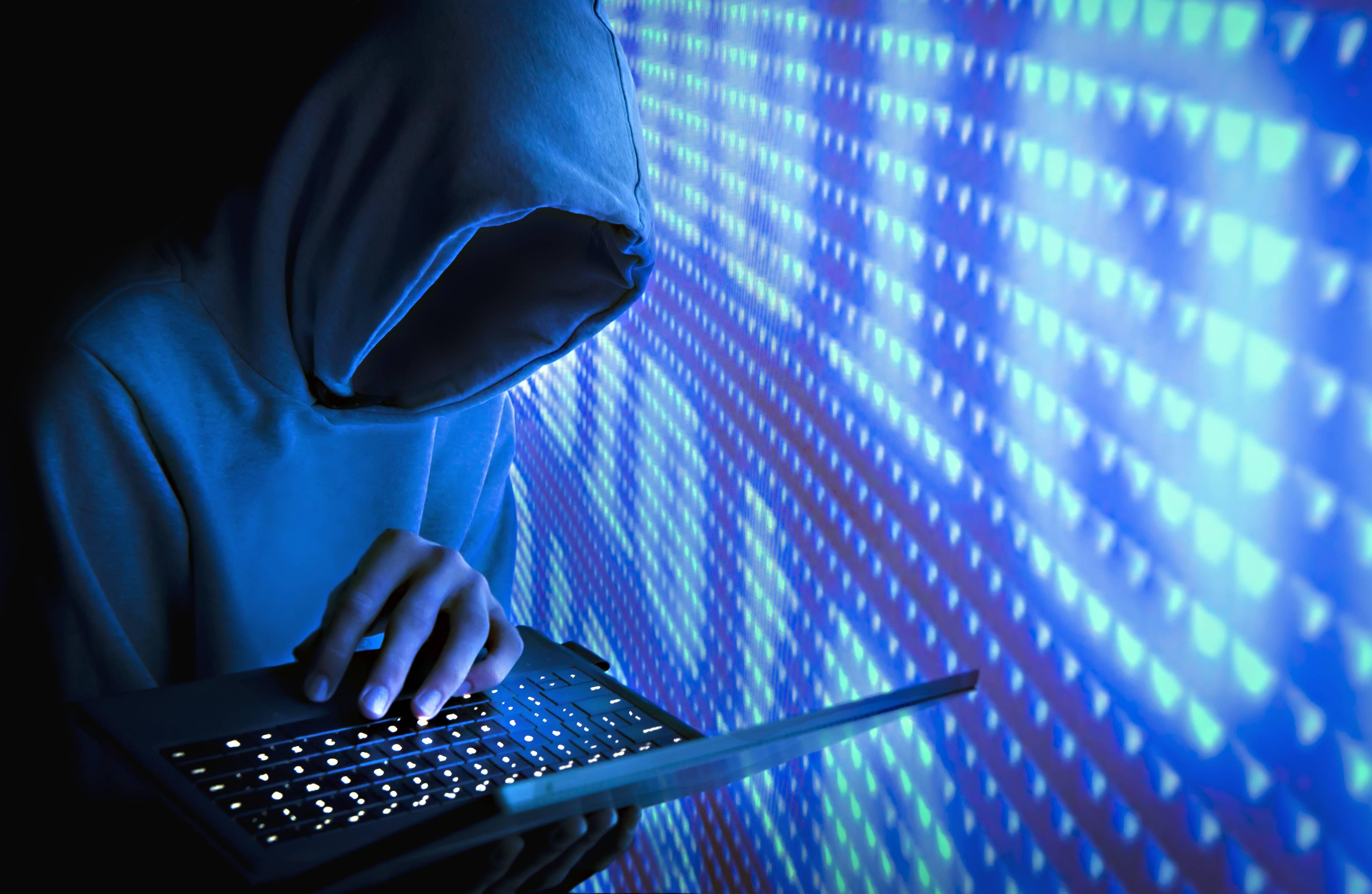Hackers México
