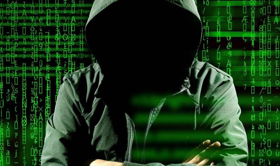 Ministerio del Interior señala que durante el mes de junio ocurrieron más de 500 ciberataques