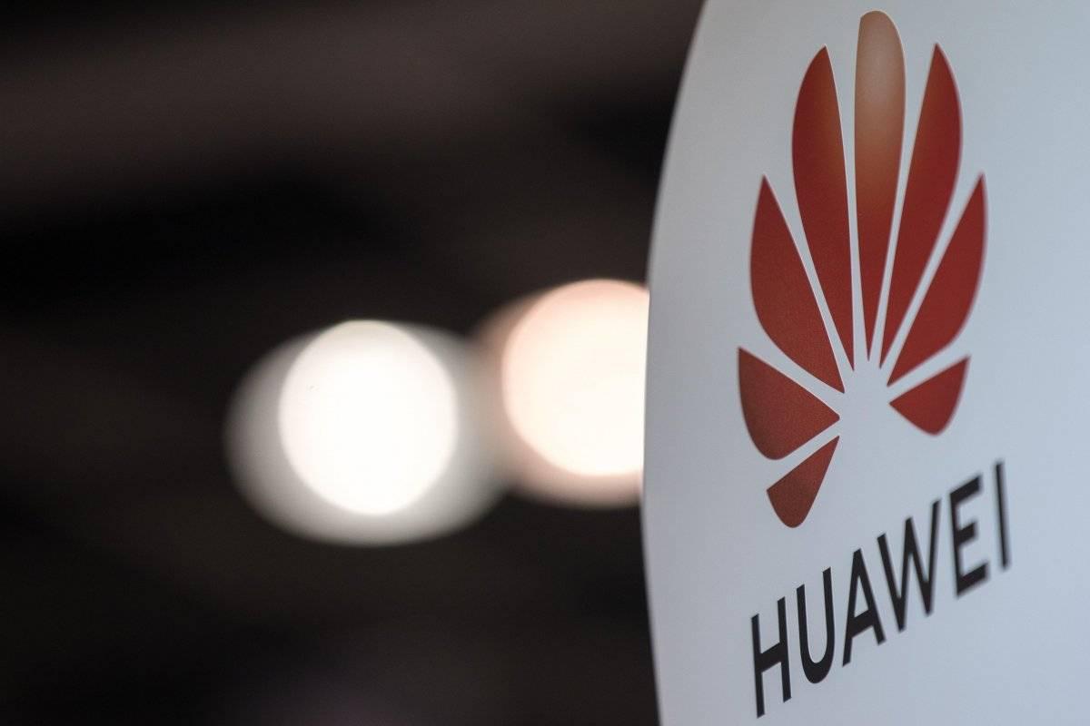 Huawei EFE