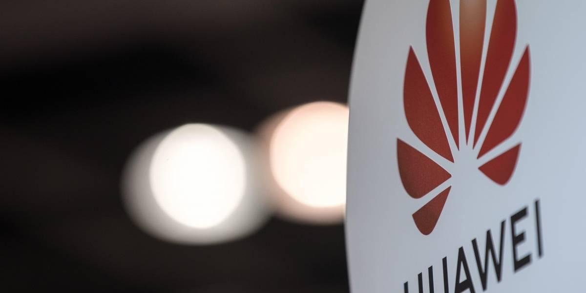 Huawei pide a Estados Unidos que declare inconstitucional prohibición de sus productos